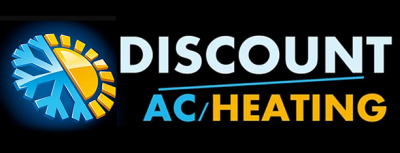Discount AC and Heating